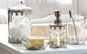 Image Result For The Women Bathroom Set With Images Glamorous