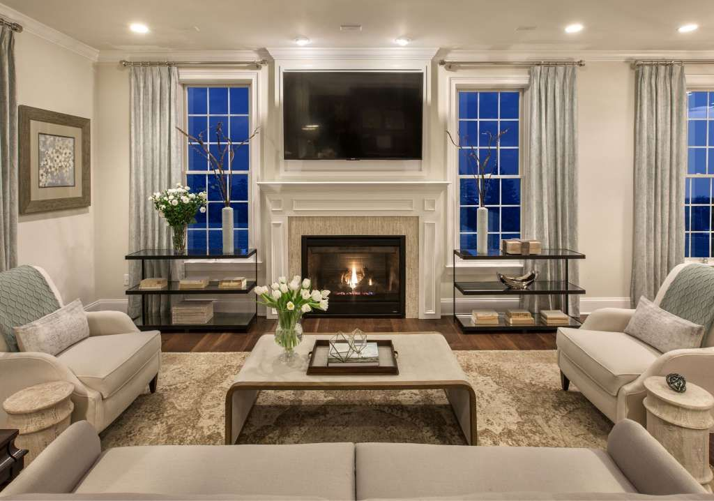 10 decorating mistakes and how to avoid them Home decor