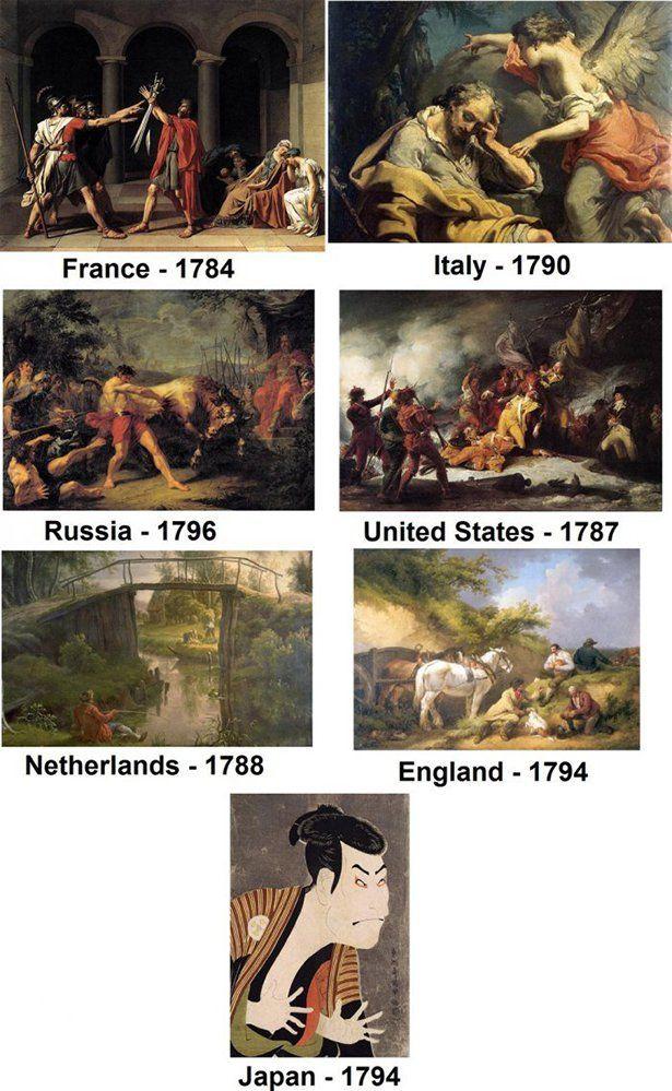 ECHTLUSTIG Picdump #144 - Bild #4   echtlustig.com - Lustige Bilder, Lustige Videos und Picdumps die dich zum Lachen bringen