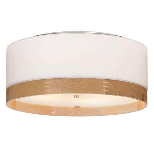 Topo flush mount ceiling light tech lighting master bedroom ceiling light