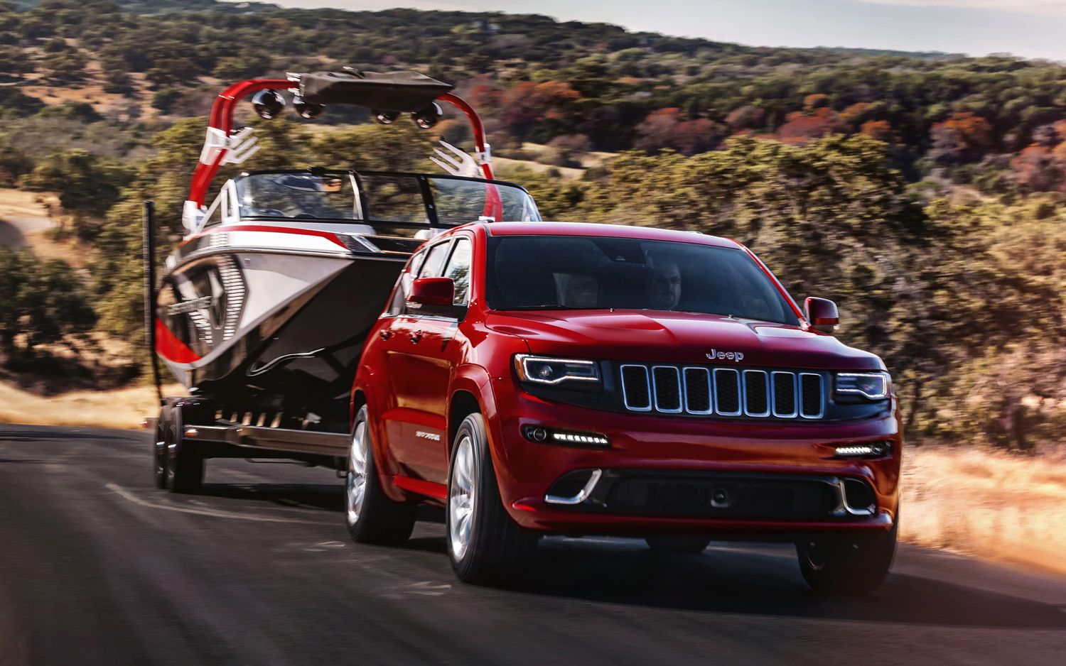 2014-jeep-grand-cherokee-srt8 | boats | pinterest | jeep grand