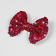 Hair Bows   Claire's