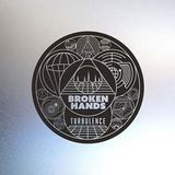 Turbulence [CD]