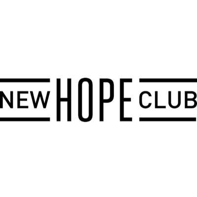 new hope guys Meet new hope singles online & chat in the forums dhu is a 100% free dating site to find personals & casual encounters in new hope.