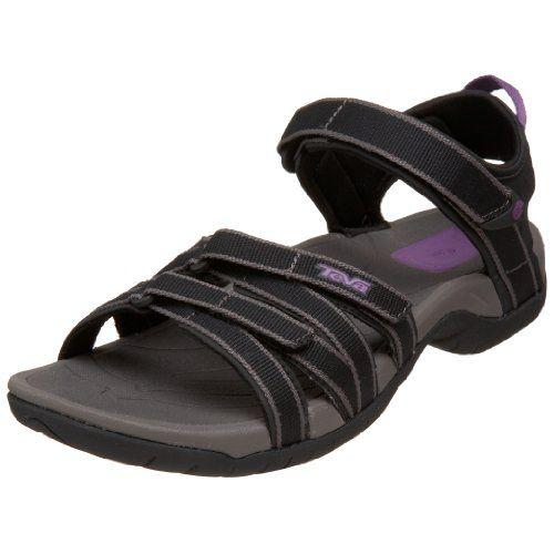Teva Women S Tirra Sandal I Need These Sandals For
