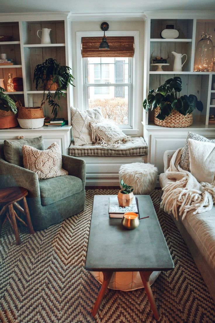 8 Ways to Make Your Home Look Cheap - Nesting With Grac  Déco