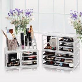 Home Luxury Storage Cabinet Luxury Storage Storage Rack