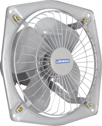 Buy Luminous Exhaust Fans Online At Competitive Prices From