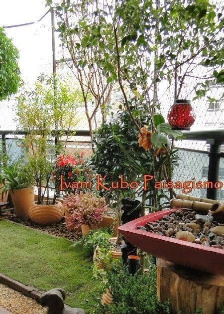 If you are looking for Garden Design For Small Spaces From ...