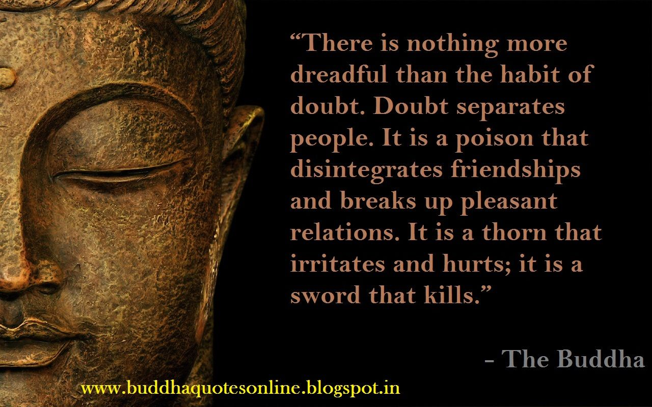 Famous Buddhist Quotes About Life Quotesgram Buddhist Quotes Buddhism Quote Buddha Quote