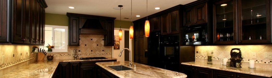 7 Star Kitchen Cabinets Whole