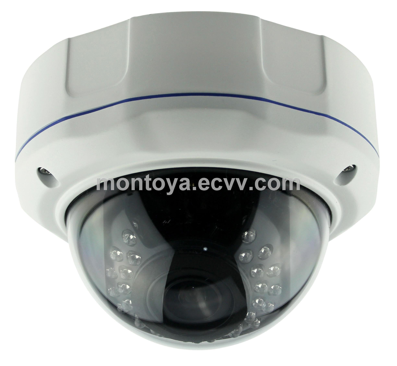 Wodsee 2 0/3 0/5 0 Mega Pixel IP Cameras model E30 ◇Support onvif