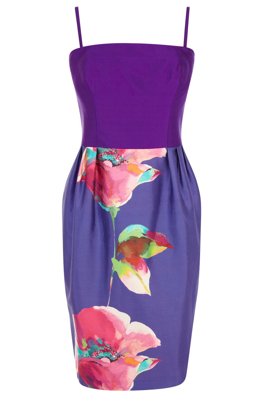 Bee #Dress £160
