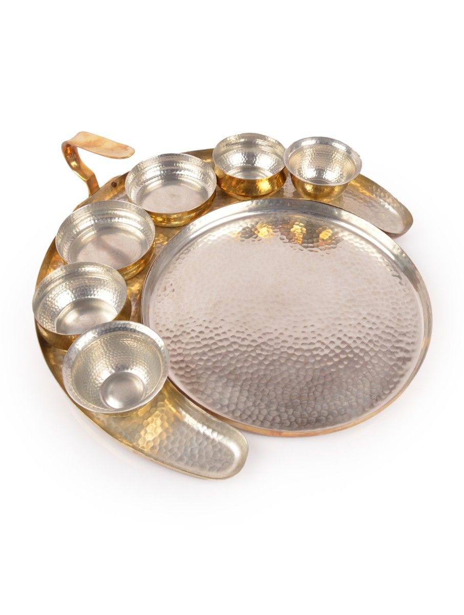 Buy Online At Jaypore Com Indian Kitchen Utensils Vintage Kitchen Utensils Gadgets Kitchen Cooking