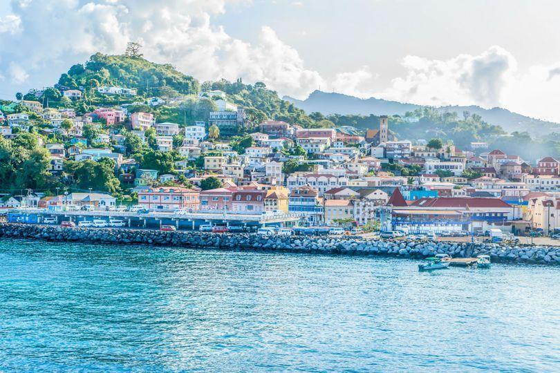 Zemlje u kojima bi dobro živjeli s hrvatskom plaćom 5
