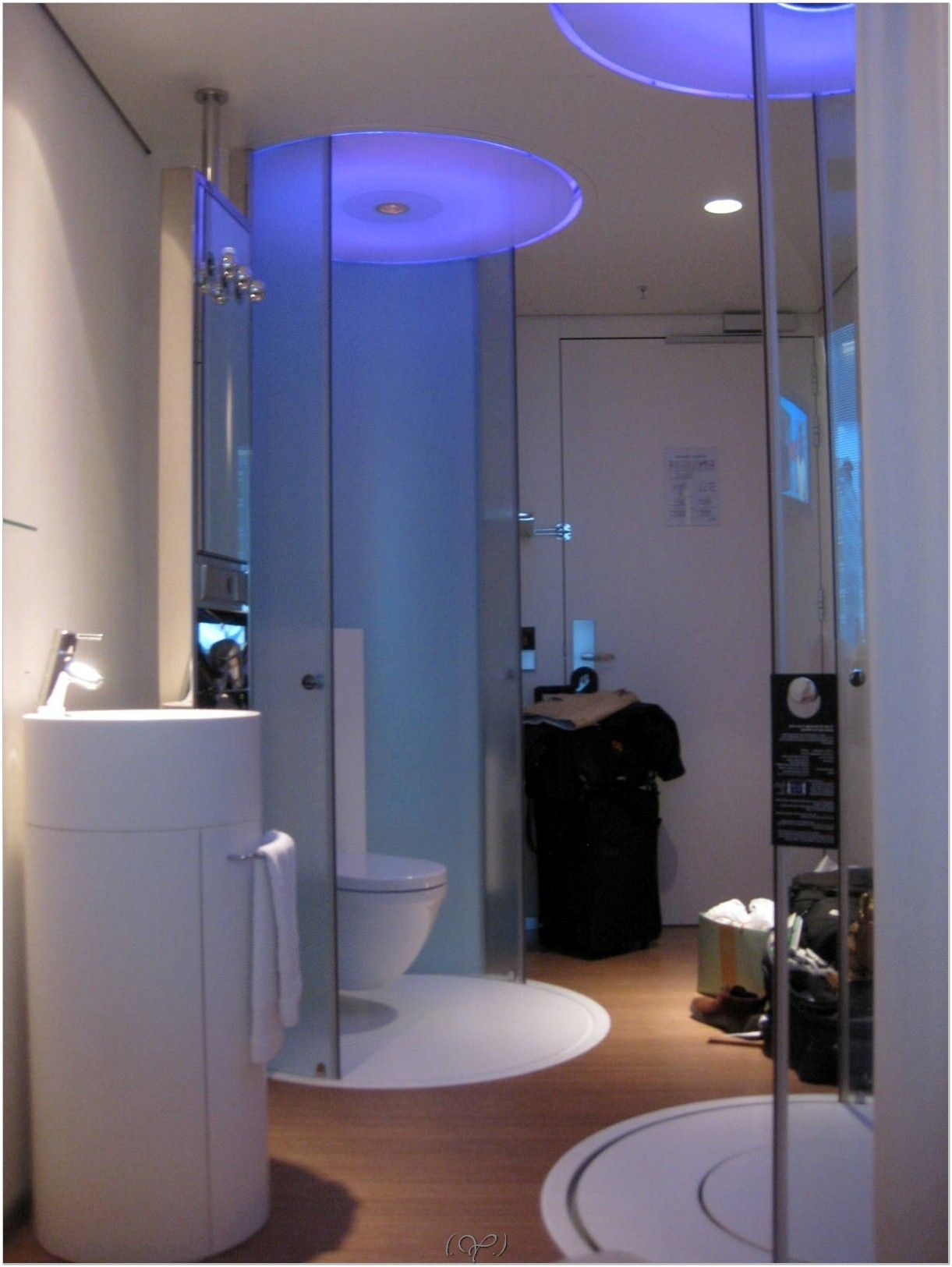 26 Half Bathroom Ideas and Design For Upgrade Your House | Pinterest ...