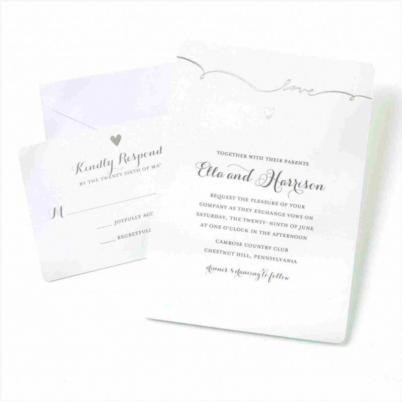 Wedding Invitation Kits Cheap Wedding Invitations Invitation Kits