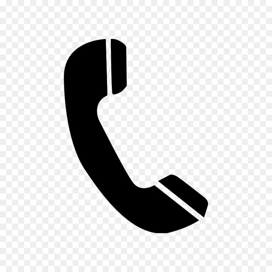 Telephone Appel Telephonique Ordinateur Icones Png Telephone Appel Telephonique Ordinateur Icones Transparentes Png Gratuit Icones Png Png Icone
