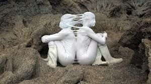 Google Image Result for http://solidsmack.com/wp-content/uploads/2012/08/surreal-mars-art.jpg