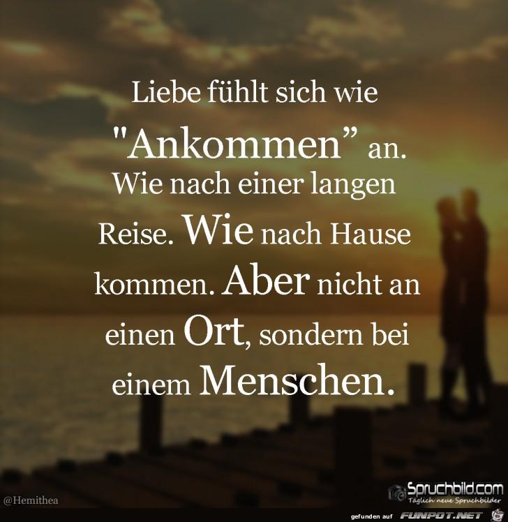 Zitate Liebe Kurz Zitate Zur Hochzeit 2019 09 23