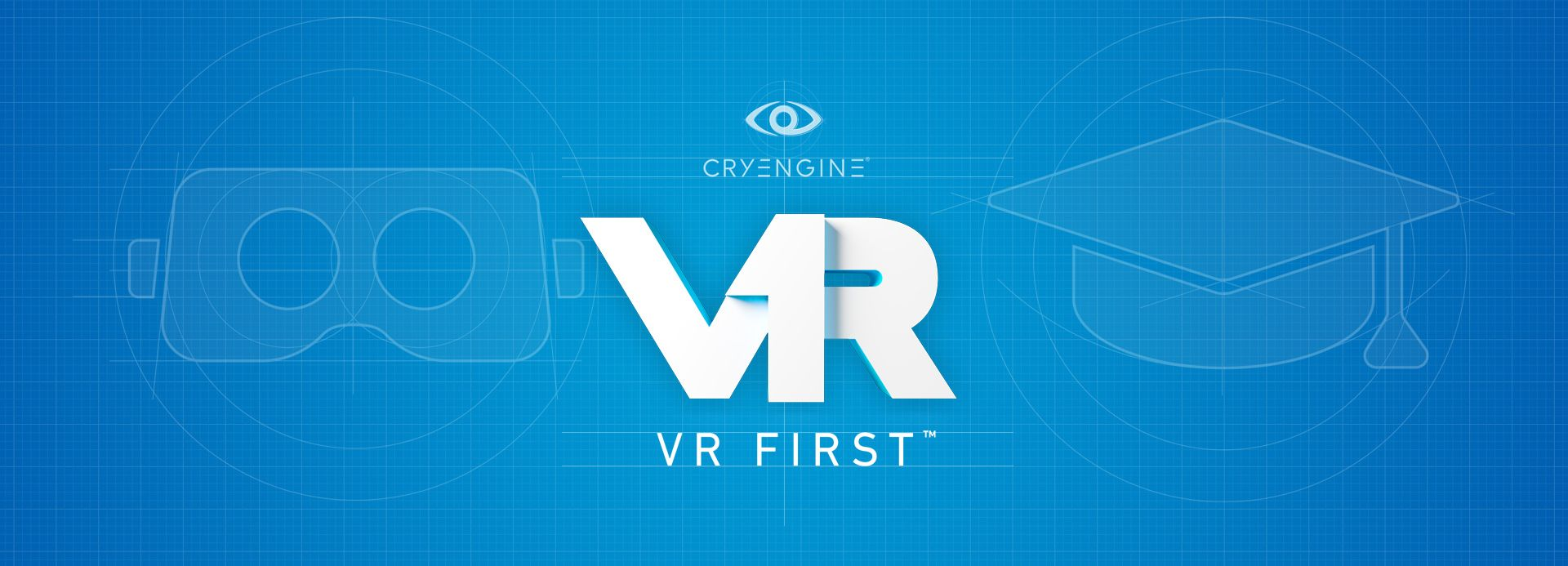 VR FIRST :: Cryengine VR program for academic inst   free