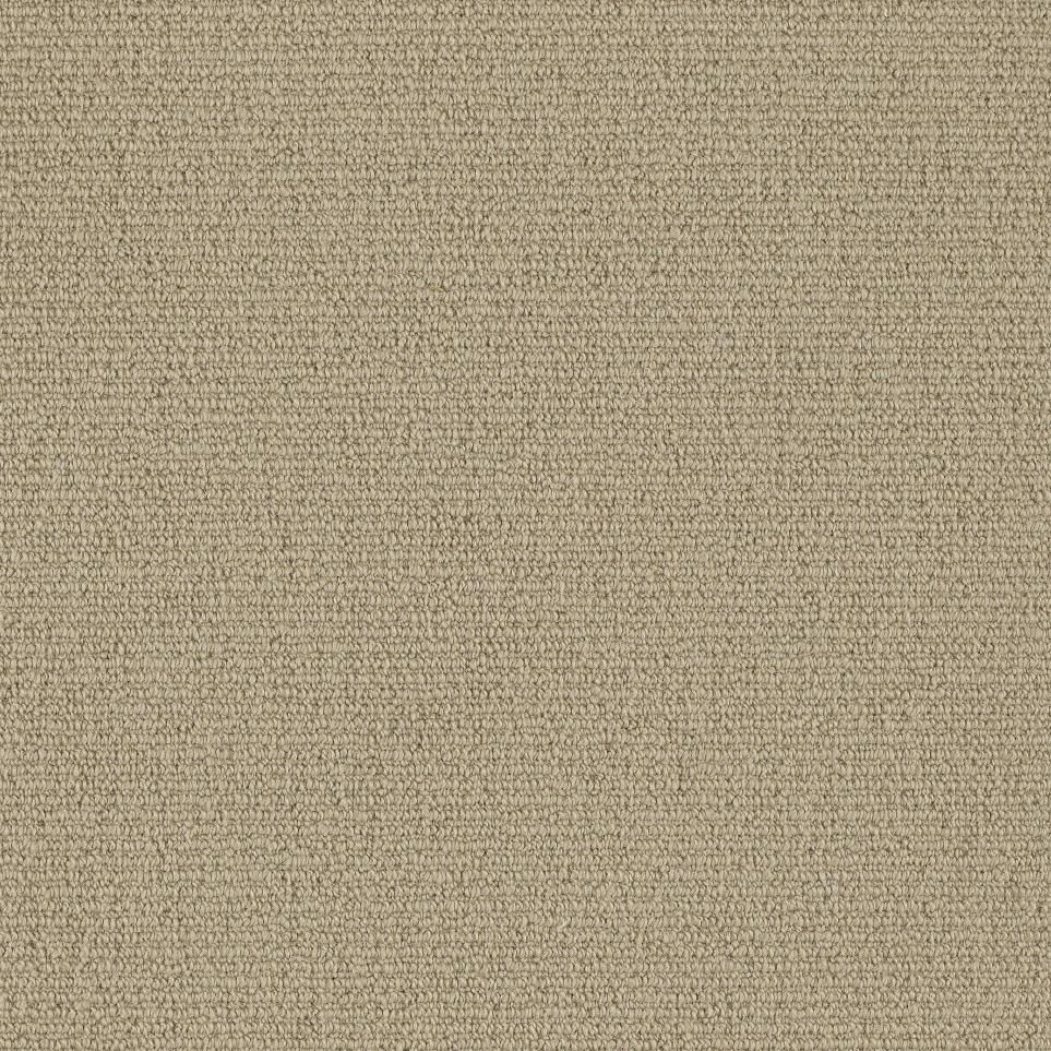 Snowden Station By Just Shorn New Zealand From Carpet One Color Ash Carpets Area Rugs Vinyl Wallcoverings Wall Coverings