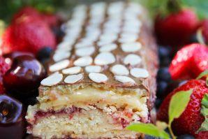 receta-navidad-navideña-torta-mazapan-cherrytomate-miniatura