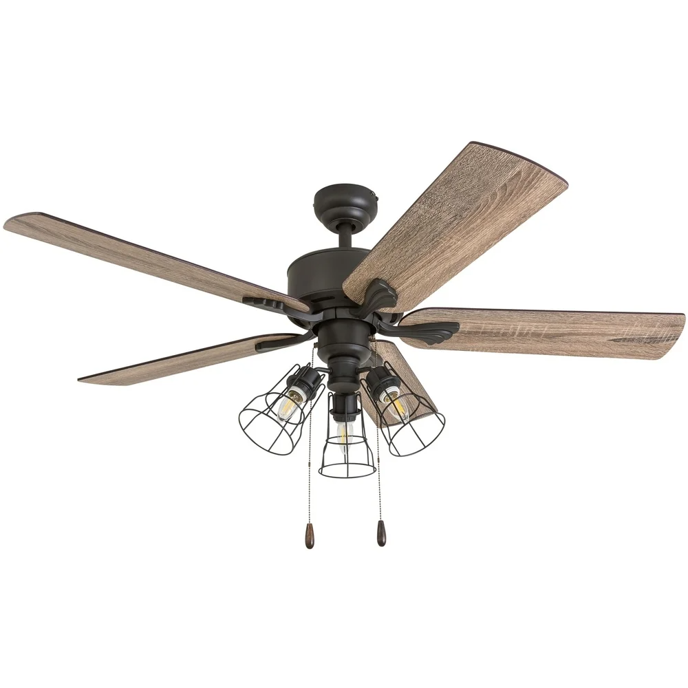 Overstock Com Online Shopping Bedding Furniture Electronics Jewelry Clothing More Ceiling Fan With Light Farmhouse Ceiling Fan Ceiling Fan Black friday ceiling fans deals