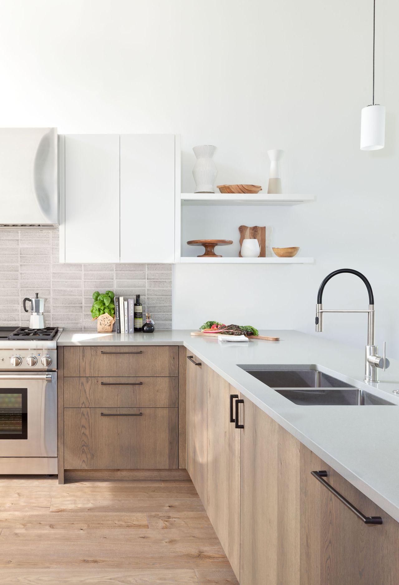 Whistler Cay Hb Design New House In 2019 Kitchen Decor Modern