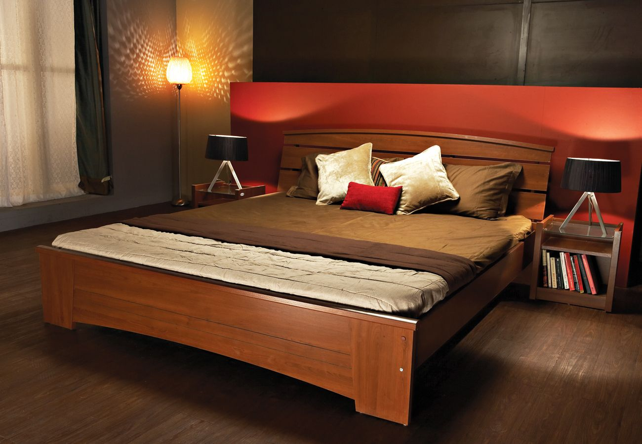 Bedroom Furniture Bangalore furniture design bedroom indian | ideas for the house | pinterest