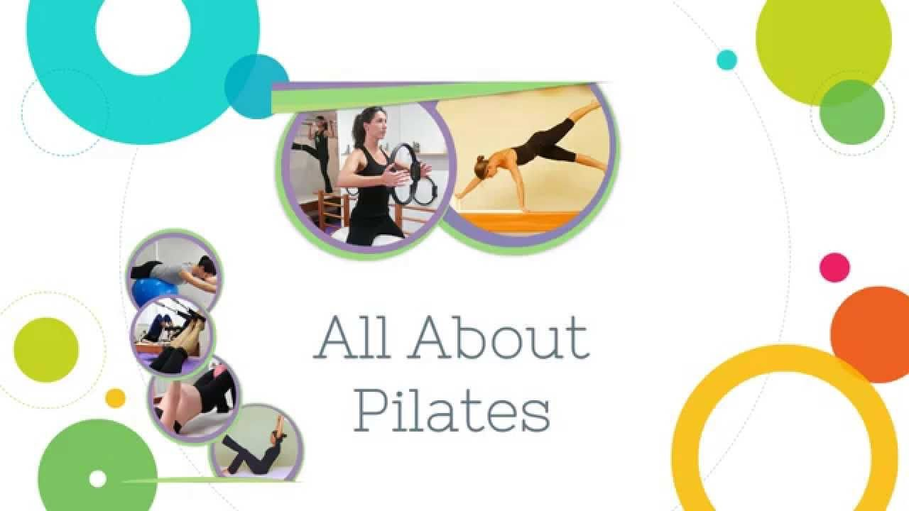 In this video you will get all informaton about pilates,pilates classes and pilates reformer exercise .Check out Pilates Body Shape classes on: http://pilatesbodyshape.co.uk/classes/