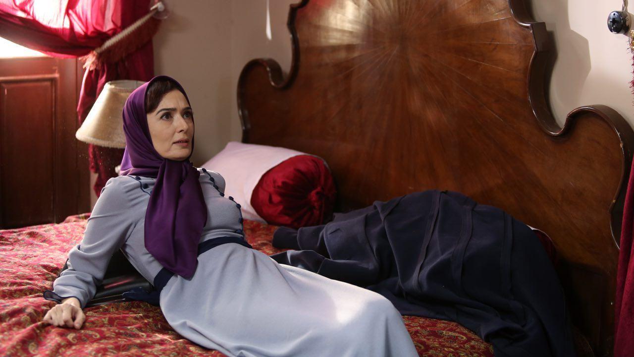 Ateneh Faghih Nasiri