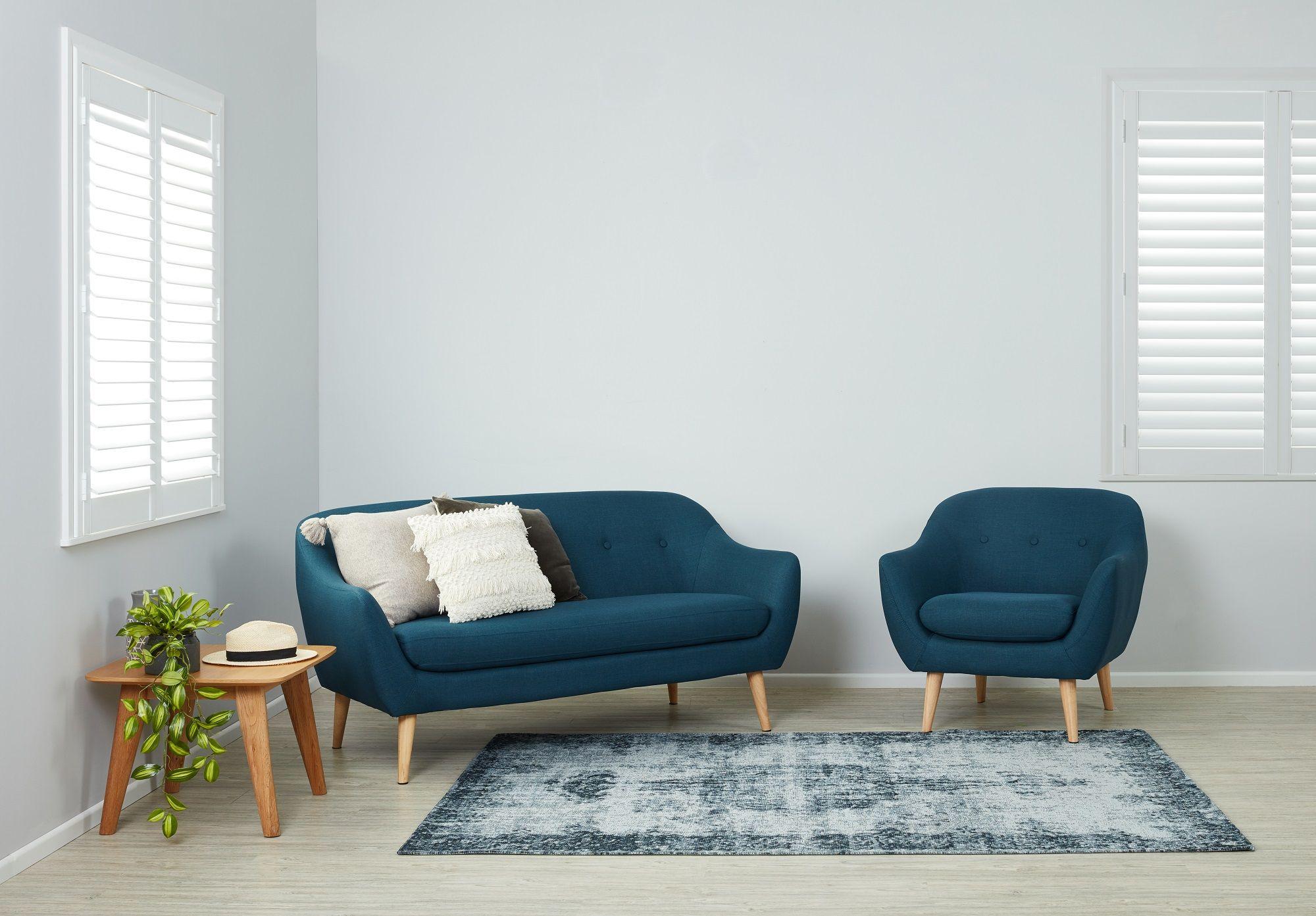 Freedom Furniture Sofa Tan Nz Google Search Leather Sofa Leather Lounge Best Leather Sofa