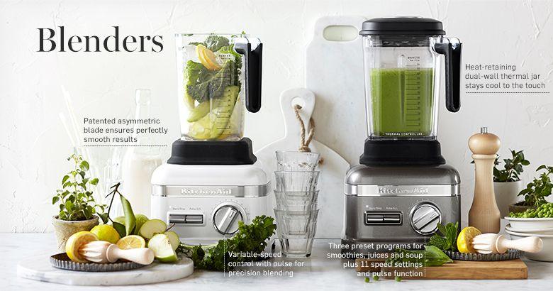 kitchenaid smart oven plus reviews