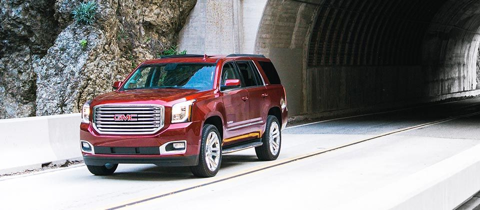 Pin By Slade Kay Luxury Lifestyle On Cars Gmc Yukon Yukon Denali Full Size Suv Gmc Yukon 9 Passenger Suv