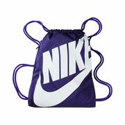 d8386aef01234 Nike Womens Mezzo Gymsack - Purple