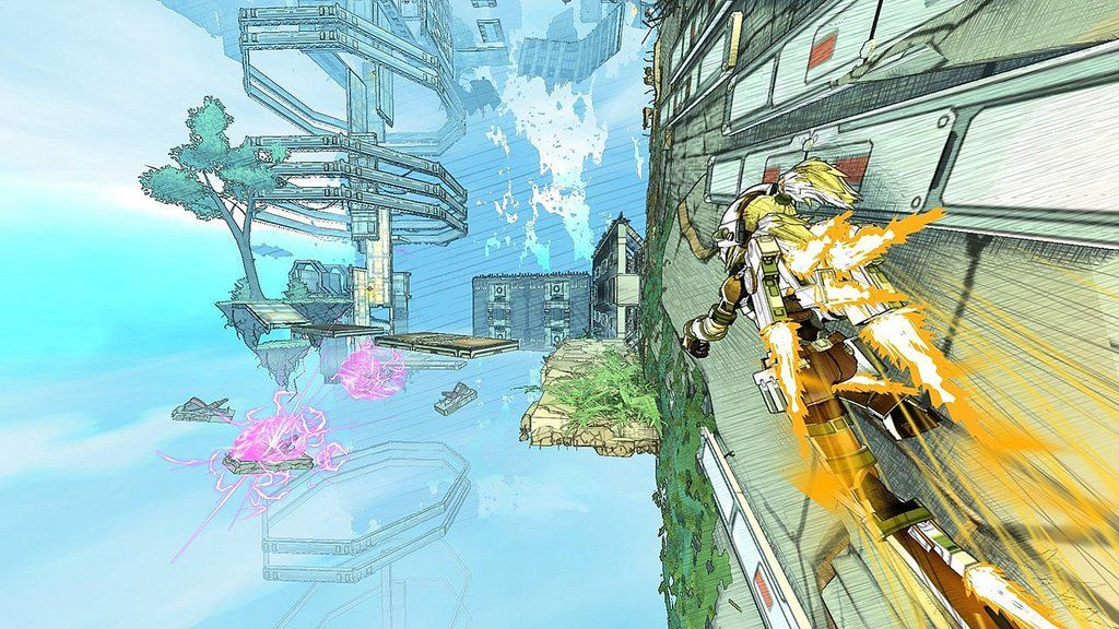 Image result for super cloudbuilt ps4 (With images) Xbox
