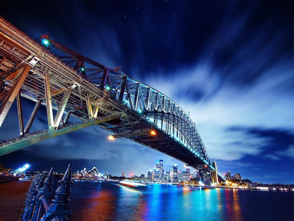 Sydney harbour bridge hd wallpaper from gallsource xxx sydney harbour bridge hd wallpaper from gallsource altavistaventures Choice Image