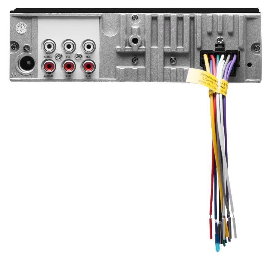 10+ boss car stereo wiring harness diagram - car diagram in 2020 | car  stereo, stereo, car  pinterest