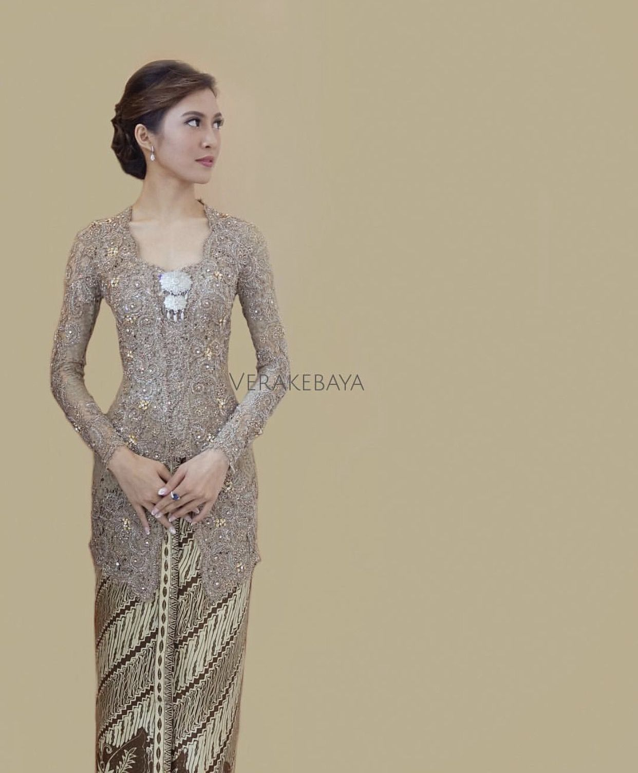 10+ Kebaya images in 10  kebaya, kebaya dress, kebaya lace