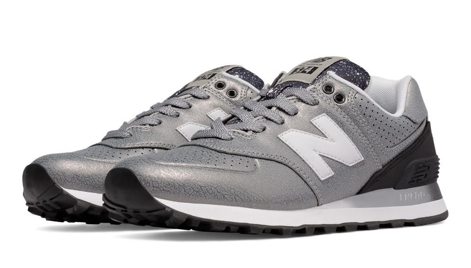 new balance vegan 574