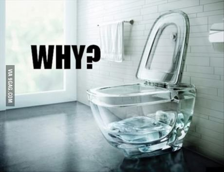Who Thought This Was A Good Idea Design Fails Funny Captions Funny Photos