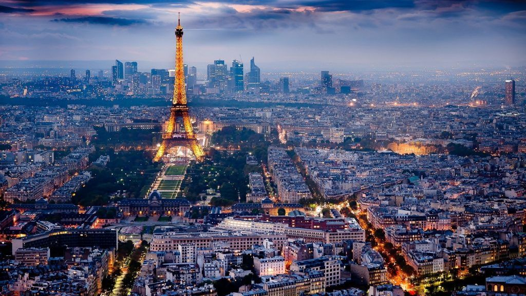 Best 4k Wallpapers 43 High Quality Graphics New Wallpapers Paris Wallpaper Paris Background City Wallpaper