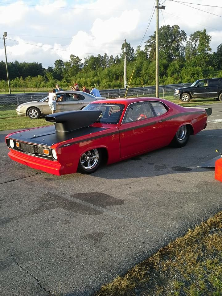 Pin by Alan Braswell on Drag racing | Pinterest | Mopar, Cars and ...