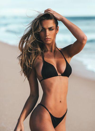 Sexy Frauendusche