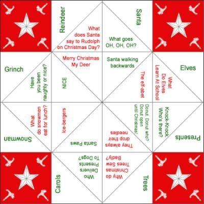 Best 25+ Origami fortune teller ideas on Pinterest Love fortune - blank christmas templates