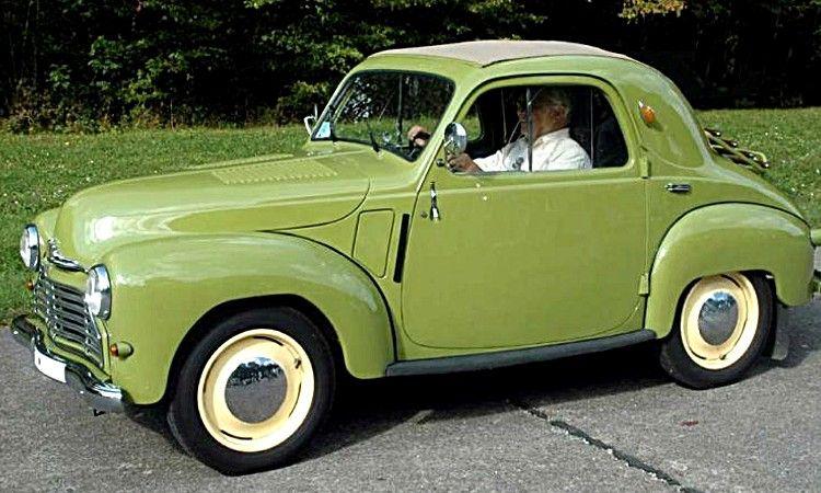 simca 6 voiture routi re de 1947 la simca 6 ou fiat 500 topolino c petite souris ce. Black Bedroom Furniture Sets. Home Design Ideas