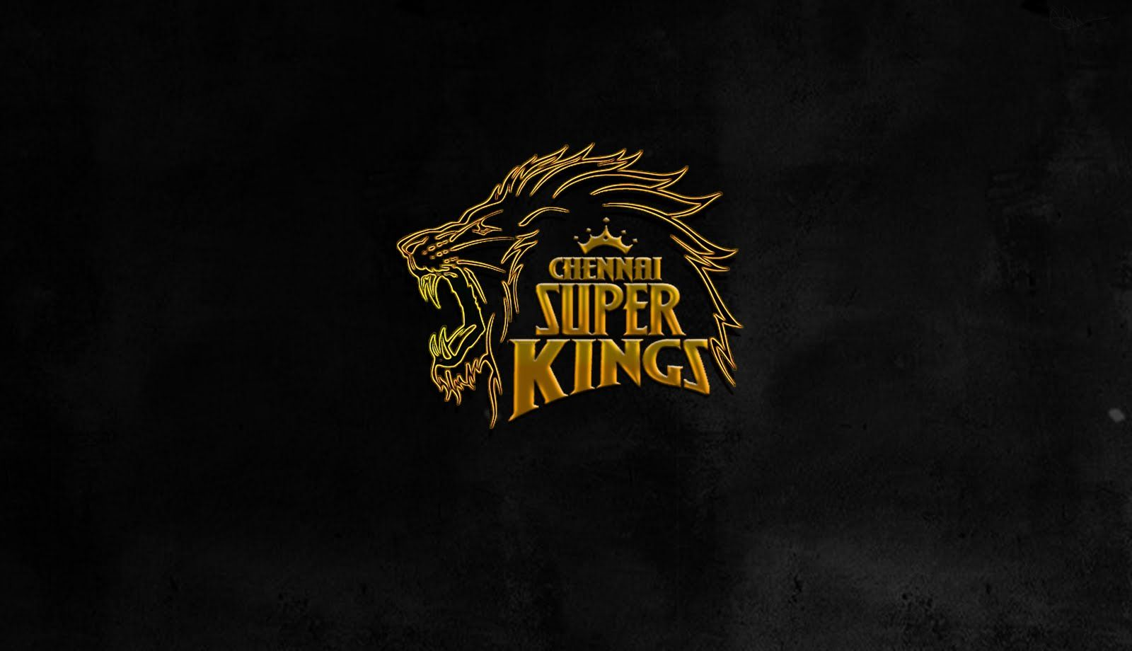Pin By Liveurlifehere On Liveurlifehere Wallpaper Chennai Super Kings Ipl Dhoni Wallpapers