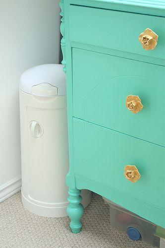 Dresser Color Bolig Pinterest Boller Inspiration Og Indretning