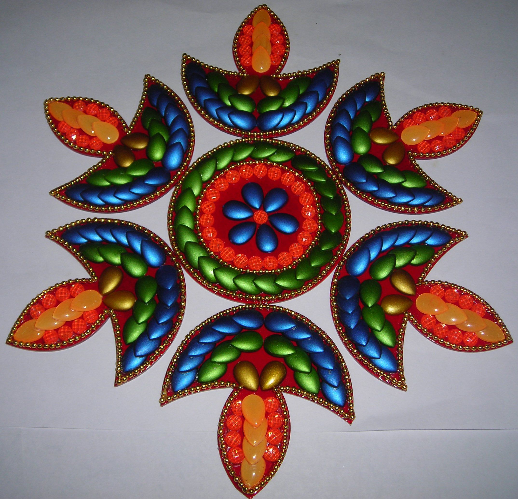 Poster design rangoli - Find This Pin And More On Acrylic Rangoli Designs For Diwali By Festivalpedia